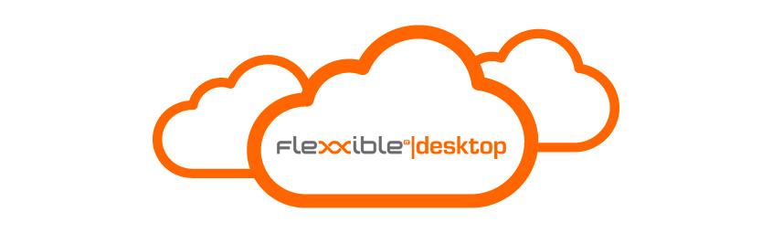 virtualización de sistemas flexxible