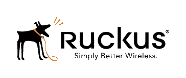solcuiones_wifi_ruckus_wireless